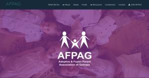 AFPAG_website