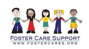 logo ready w-fostercares-ready